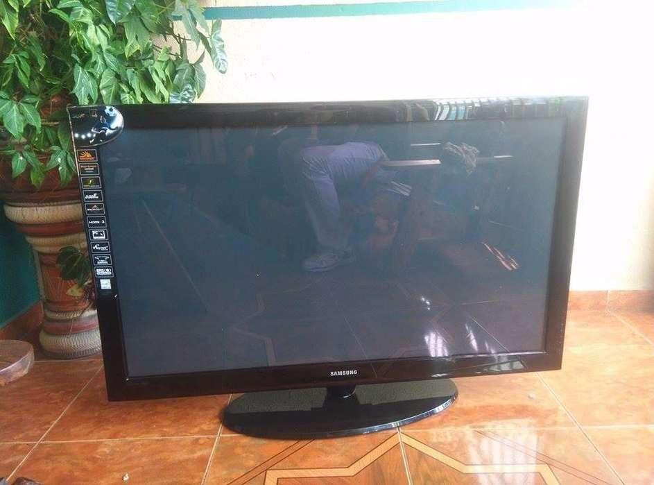 televisor 50 pulgadas