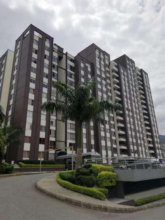 Apartamento en Arriendo Medellín Poblado - wasi_1133422