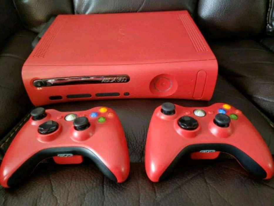 Xbox 360 Version Resident Evil
