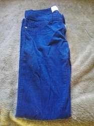 Vendo Pantalón de Mujer