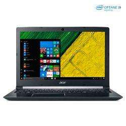 Notebook ACER C5 A-515-51-52TE 8g. Window10 26000