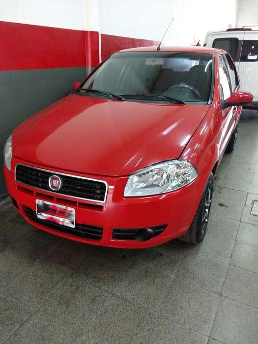 Fiat Palio 2009 - 103000 km