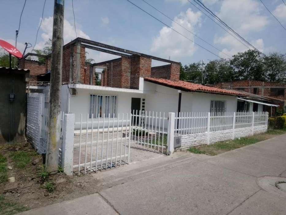 Casa Campestre Palmaseca
