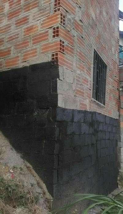 <strong>apartamento</strong> para 2 Niveles San Cristóbal
