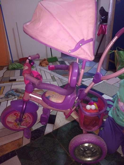 254a2e78b Triciclo: Artículos para Bebés y Niños en Perú | OLX