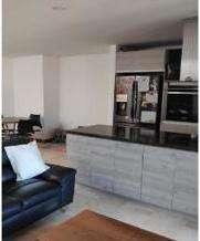 <strong>apartamento</strong> en Venta Laureles Medellin Zona 3 - Laureles, Amplitud y Confort...