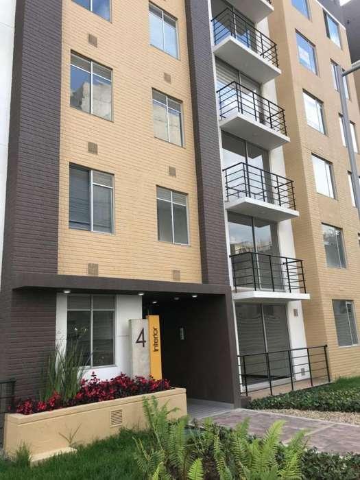 <strong>apartamento</strong> EN VENTA RESERVA DE LA SABANA ZIPAQUIRA