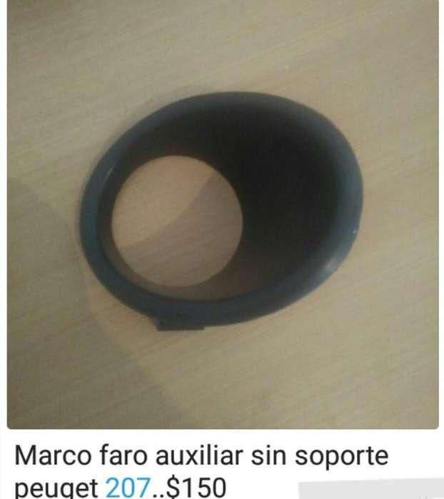 Marco de Faro
