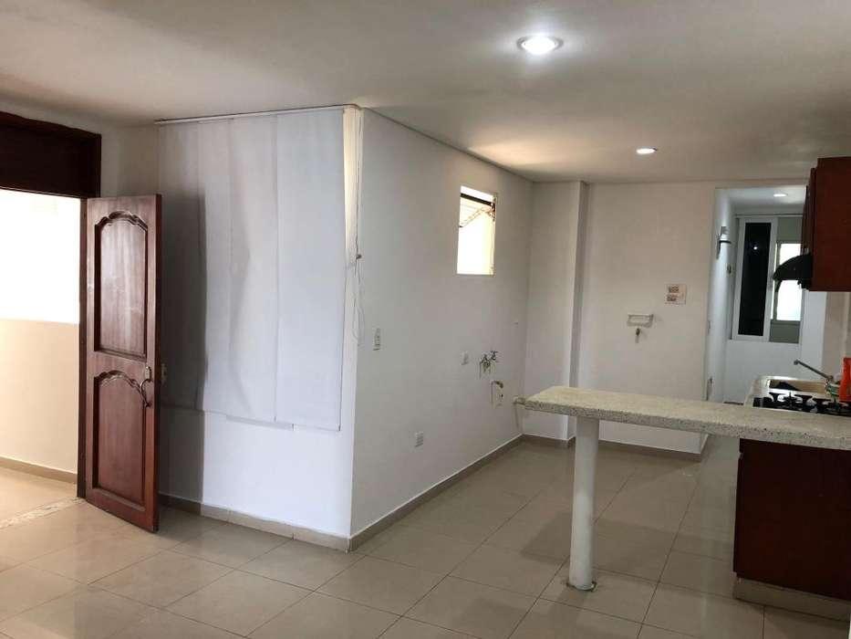 apartamento de 2 habitaciones SIN FIADOR