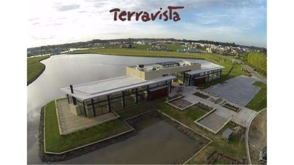 Country Terravista Lote / N 0 - UD 100.000 - Terreno en Venta