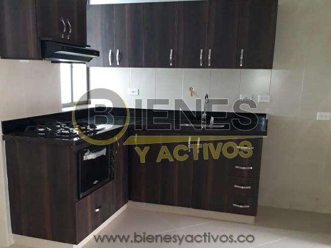 Apartamento en Envigado en Alquiler - wasi_1252998