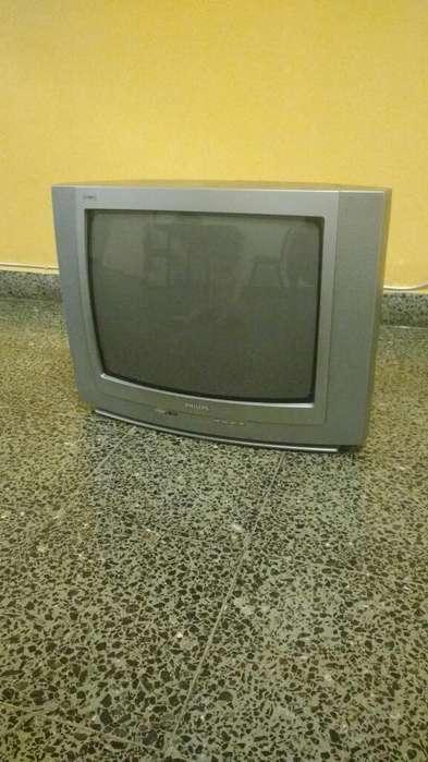 Tv 20 Philips