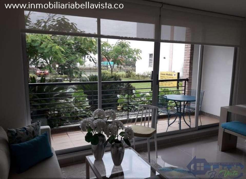 Apartamento en Venta en Amarilo Canaguay - wasi_1259052