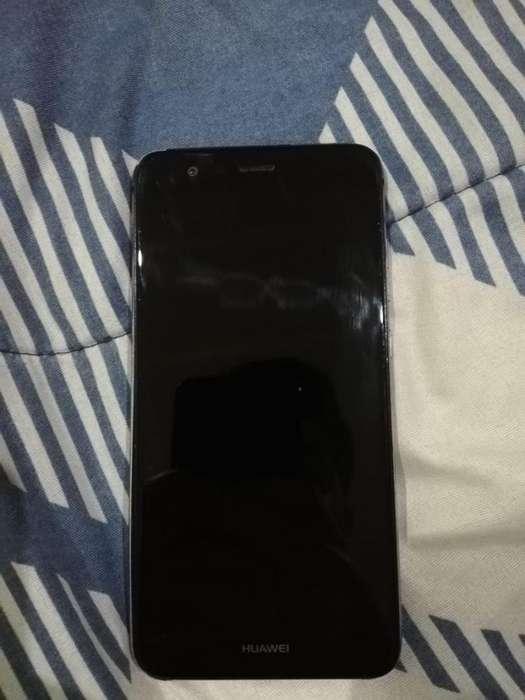 40b840f19d3 Huawei: Teléfonos - Celulares en Ecuador | OLX P-45