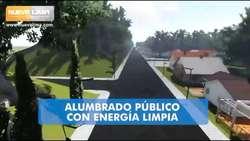 Venta de TERRENOS 500 mt , Baratos y de Ocasión (INVERSIÓN ASEGURADA) Km 120 PANAMERICANA SUR Cerca de la CARRETERA