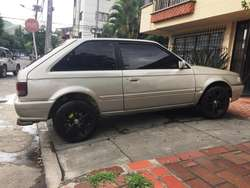 MAZDA COUPE 2000 recibo vehiculo menor o mayor 3216395235