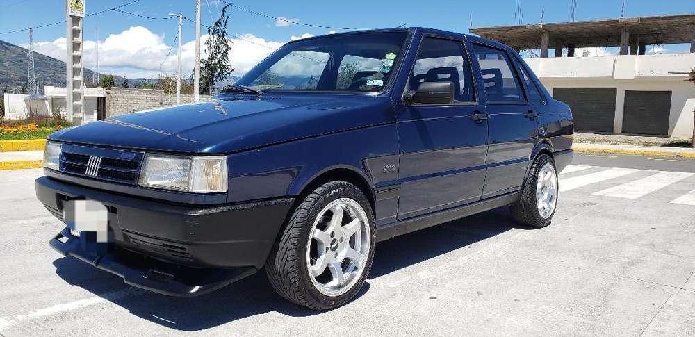 Fiat Premio 1992 - 74000 km
