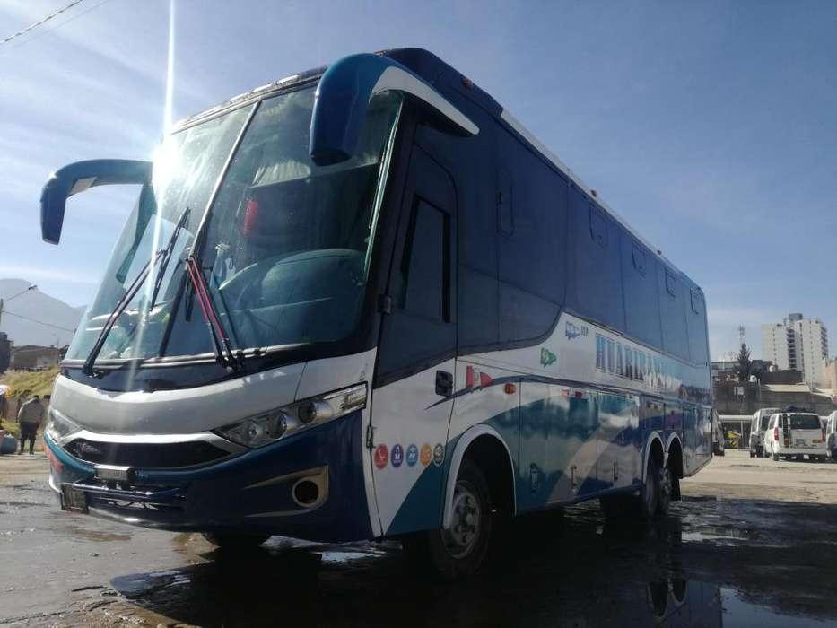 Bus en venta llamar 992861990
