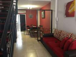 Duplex en venta en Quilmes Centro