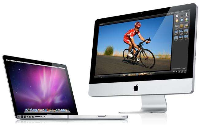 SERVICIO TÉCNICO para Apple Mac Macbook Pro Air iMac reparación mantenimiento Cali TEL 3157696808 y 3956943