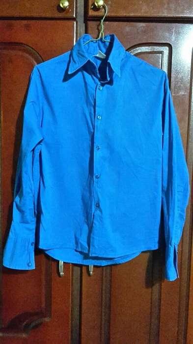 Oferta Camisa de Verstir