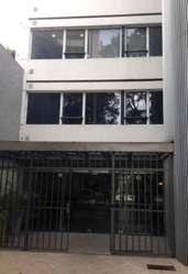 Venta Oficina 62m2 - Amenities Embajador Real