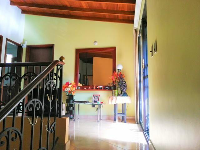 Casa en venta, Laureles - Lorena, Medellín. - wasi_1470911