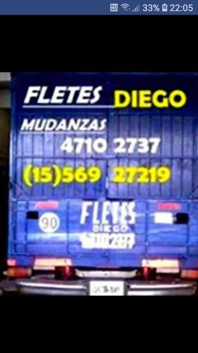 Fletesy Mudanzas Diego 1556927219whatsap
