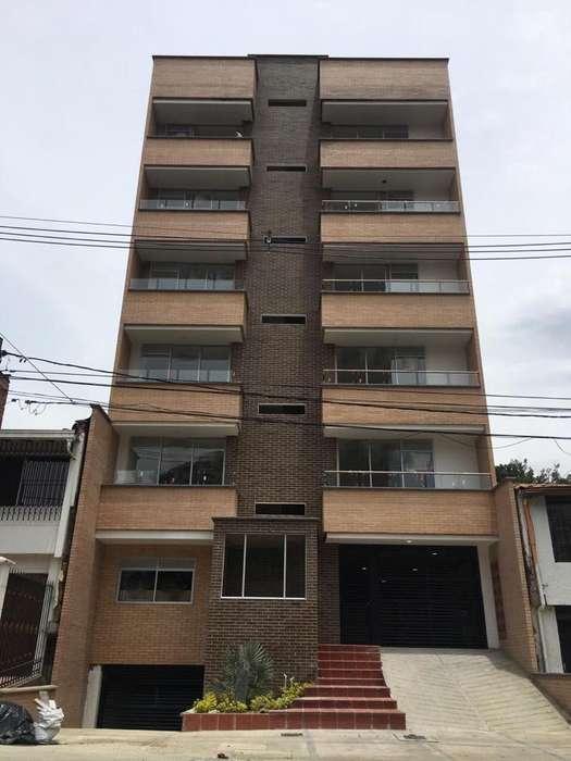 ARRIENDO apartamentos nuevos para estrenar en Belen alameda parqueadero y cuarto útil