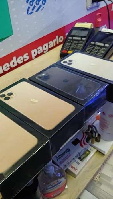 iPhone 11 Ipro Ipromax
