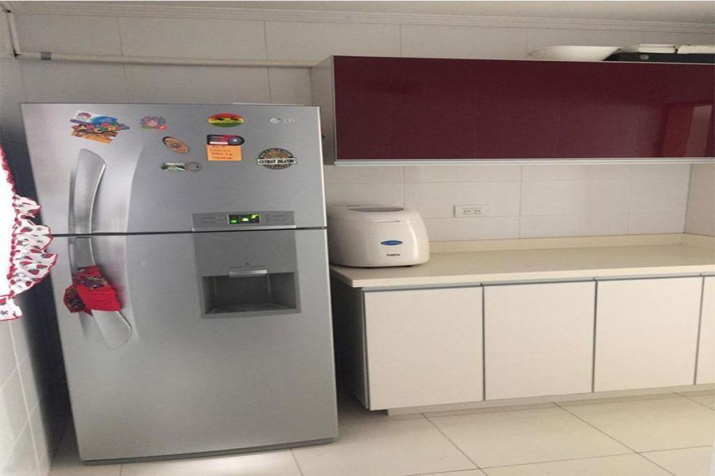 Apartamento En Venta En Cartagena Pie De La Popa Cod : 10617