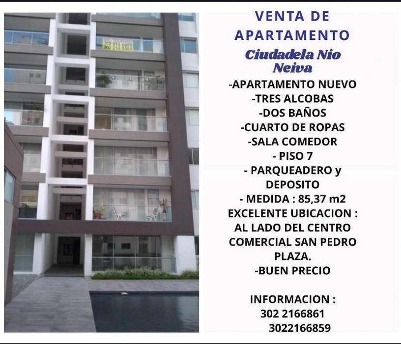 Venta <strong>apartamento</strong> - Buen Precio
