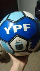 Fútbol Ypf