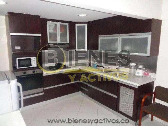 Casa Local u Oficina en Belén para la Renta - wasi_1302717