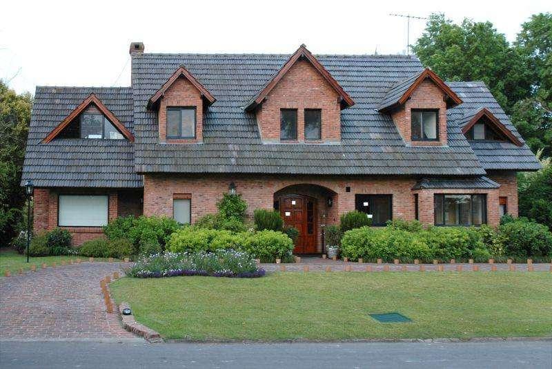 Casa en Venta en Las praderas, US 420000