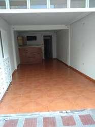 B/ Granada Calle 9 # 23-15 Piso 1 Lado Izquierdo  - wasi_514493