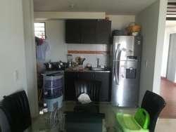 Venta Apartamento Cond. San Francisco
