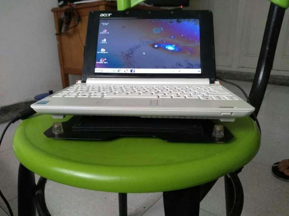 Portatil Acer Mini One