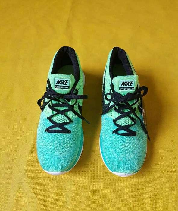 Zapatos Nike Original Lo Mejor