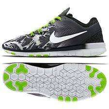 7efdbb084 Tenis Nike <strong>free</strong> Running 100 Originales ...
