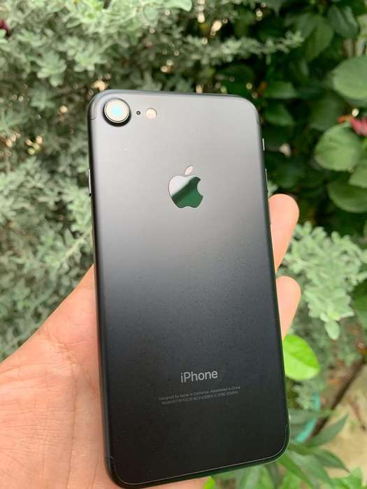 iPhone 7 32Gb Bello