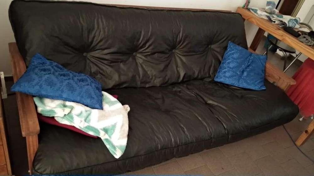 <strong>futon</strong> 3 cuerpos