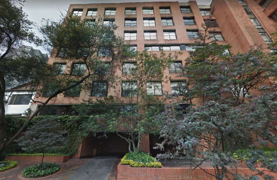 <strong>apartamento</strong>, Arriendo, Bogota, ROSALES, ABIDM2427