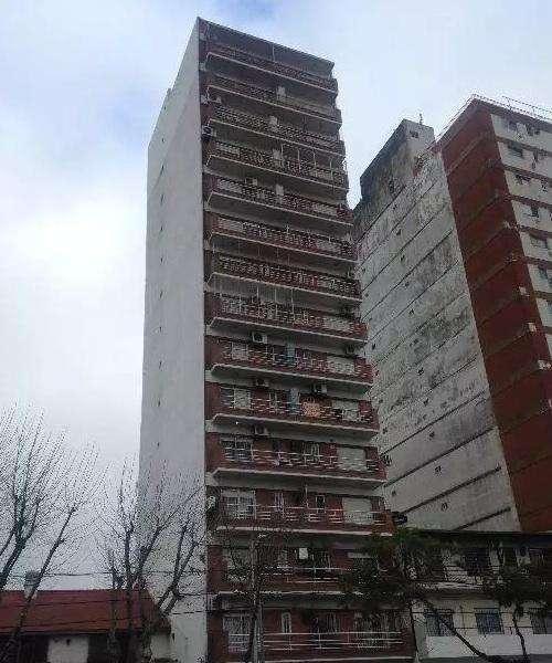 Apartamento alquiler Wilde Centro