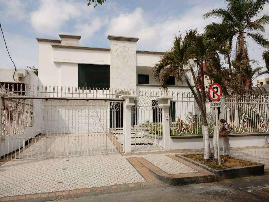 Arriendo <strong>casa</strong> 4 hab piscina, altos de riomar - wasi_1187597