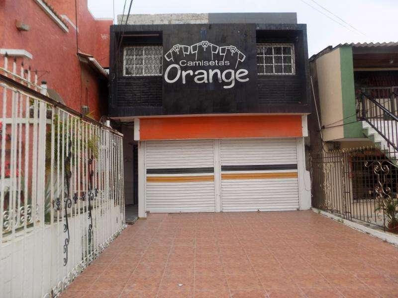 Cod. VBARE75158 Local En Venta En Barranquilla Recreo