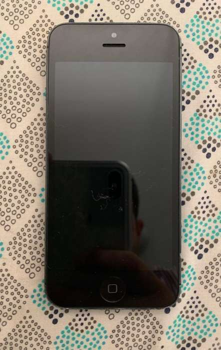 bf30bd6c24b Iphone5: Teléfonos - Tablets en Dosquebradas | OLX