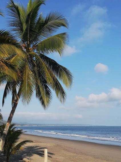 En Same Casablanca, El Rampiral hotel de playa tu mejor opción