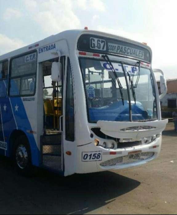 Bus 17210