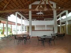 Apartamento en el Club Privado Conjunto Puerta de las Americas en Cartagena.